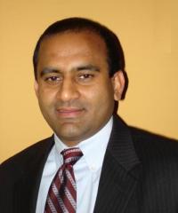 Lokvani Talks To Gaugarin Oliver, President TiE Boston