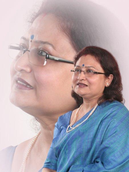 In Conversation With Renowned Rabindrasangeet Singer Pramita Mallick
