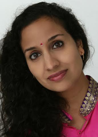 Women Of Influence - Manisha Bhatt