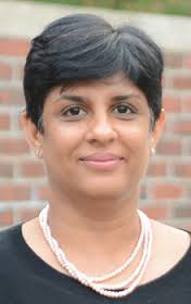 Pratima Abichandani Named President Of The Pratham Boston Chapter
