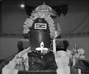 Maha Shivaratri 2015 At The Hindu Temple Of New Hampshire