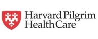 Harvard Pilgrim Offers Visiting Family Health Care Coverage