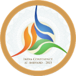 India Conference At Harvard – India's Path To Global Leadership