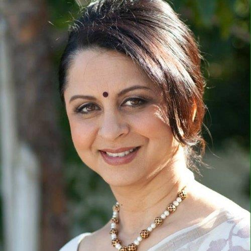 Vandana Tilak, LA Chapter Chair, Joins Akshaya Patra USA Advisory Board
