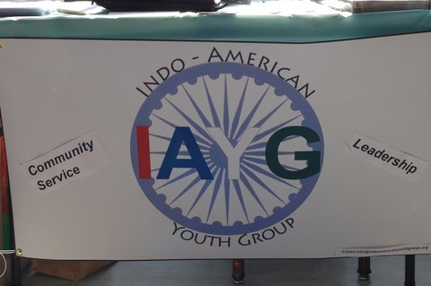 IAYG To Host Leadership Conference