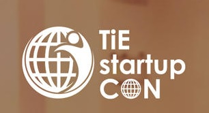 TiE StartupCon: For Entrepreneurs . By Entrepreneurs