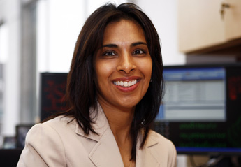Sangeeta Bhatia Wins Heinz Award For Technology