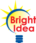 Lexington's Program On Asian Civic Participation Recognized As A<br>2015 Harvard Ash Center Bright Idea In Government