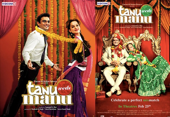 Music Review: Top Ten Bollywood Songs Of The Week!