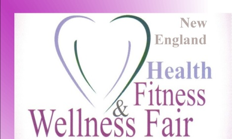 United India Association Of New England (UIANE) Health Fair