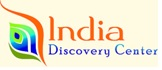 "Launch Of ""India Discovery Center"" (IDC) In Greater Boston"