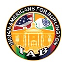IAB To Participate In Burlington's Annual 4th Of July Parade