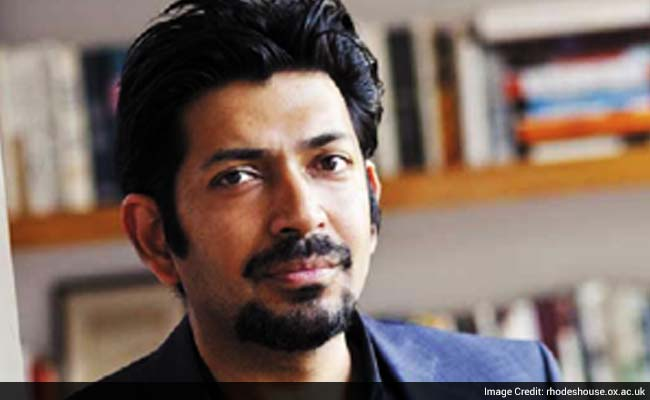 Dr. Siddhartha Mukherjee's Documentary Series On Cancer Gets Emmy Nomination