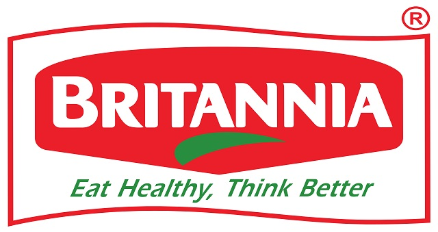 Britannia Joins The Bee Buzz, Signs Up As Presenting Sponsor