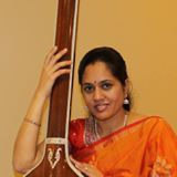 Sruthilayaa School Of Music Celebrates Guru Guha Vaibhavam