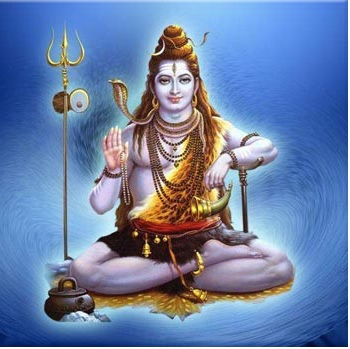 New England Shirdi Sai Temple Celebrates The Auspicious Month Of Shravana