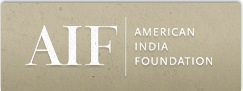 The American India Foundation Announces William J. Clinton Fellows For Service In India