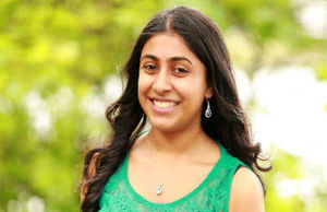 Seven Indian American Teens Named The Davidson Institute Of Talent Development Fellows