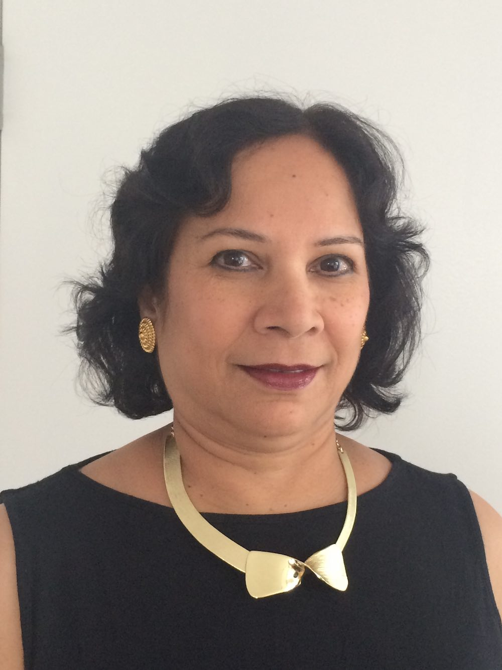 Lokvani Talks To Jaya Voruganti