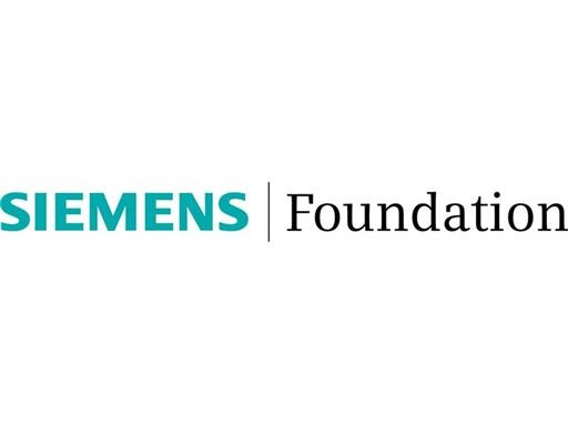 Siemens Foundation Announces National Semifinalists And Finalists
