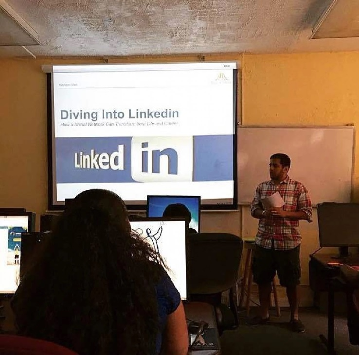 Kushaan Shah: A Social Media Consultant To The Disadvantaged