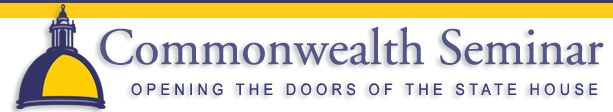 The Commonwealth Seminar Invites Applications