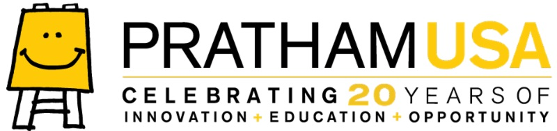 Pratham USA Names Three New Directors  And President