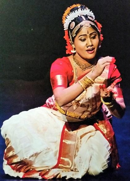 Lokvani Talks To Sailaja Chaudary Tummala