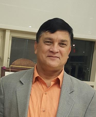 NGI Politics: Post-Pathankot Speculations And Hopes