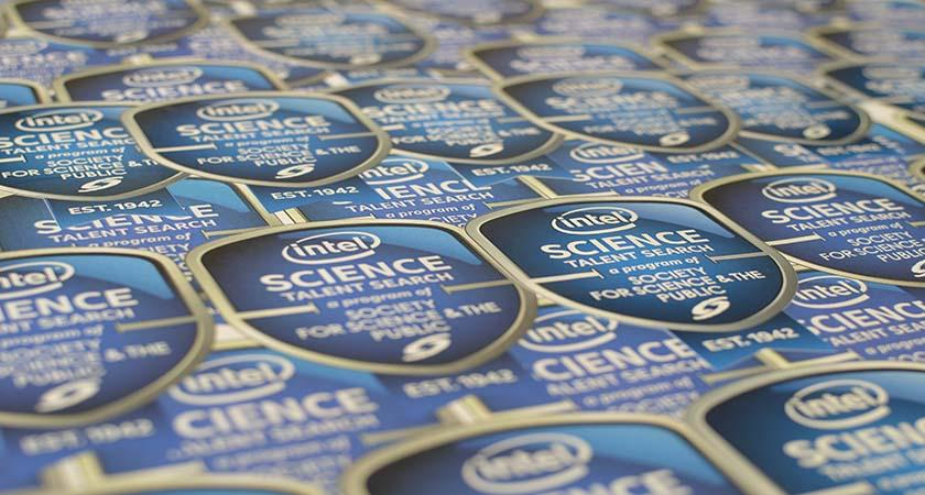 Intel Science Talent Search 2016 Names 40 Finalists
