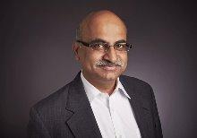 Lokvani Talks To  Uday Virkud, President & CEO, 3E Company