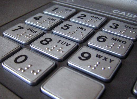 10 Things You Probably Don't Know About Braille
