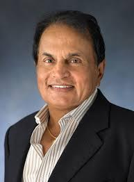 Jit Saxena To Be Honored At AIF 10th Annual New England Gala