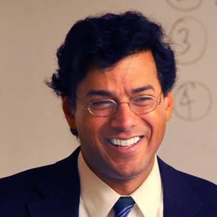 Dr. Atul Gawande To Headline Akshaya Patra Annual Boston Gala