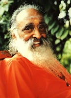Swami Chinmayananda Centenary Celebrations