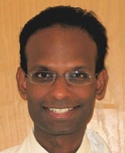Kiran Musunuru Receives Presidential Early Career Awards For Scientists And Engineers