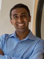 Ankur Moitra And Yogesh Surendranath Of MIT Named 2016 Sloan Research Fellows