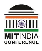 MIT India Conference: Startup India