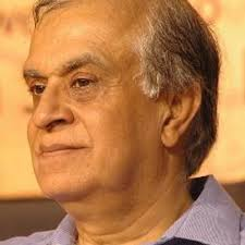 In Conversation With Rajiv Malhotra