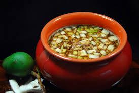 Festive Recipes For Ugadi