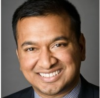 Suhas Rao Receives Paul And Daisy Soros Fellowships