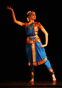 Newton Celebrates Ethnic Heritage Festival