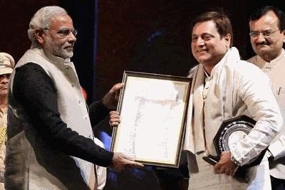 Chankya: Hindi Play  Coming To Town