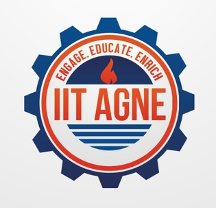 IIT AGNE Hosts Our Connected World And 21st Century Medicine