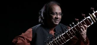 MITHAS To Feature Pandit Nayan Ghosh In A Sitar Performance