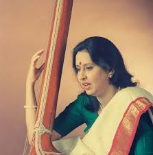 Vidushi Arati Ankalikar-Tikekar Gives Advice To Boston's Aspiring Hindustani Vocalists!