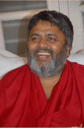 Intensive Prati Prasav Shivir