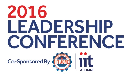 Business Plan Competition At 2016 Leadership Conference