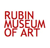 New York's Rubin Museum Showcasing Hindu Deities