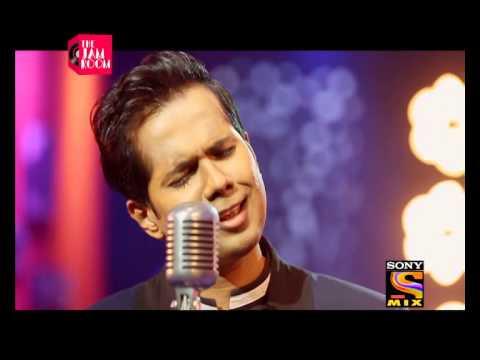 Music Review  -  Hits By Shriram Iyer